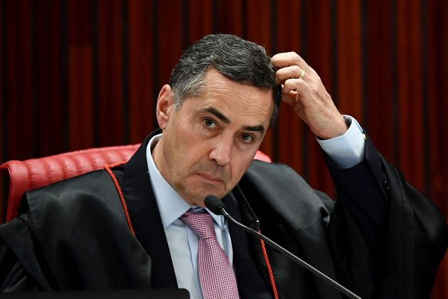 Data das Eleições de 2020 será definida neste mês, diz Luís Roberto