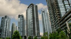 CMHC's New Rules Cut Maximum Home Purchase Price Up To 12%: