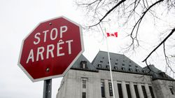 Crown Hoping To Challenge 'Intoxication' Defence Ruling In Supreme