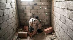 Αιγυπτιακή πρωτοβουλία για την ειρήνευση στη