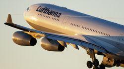 Ομιλος Lufthansa: διευρύνει τους προορισμούς της στην