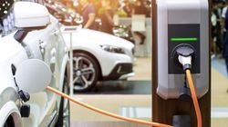 Serve un vero Green Deal per l'auto, anche in Italia. Oltre gli