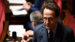 La note secrète à Macron, la bourde de trop pour Le