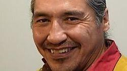 Un chef autochtone accuse des agents de la GRC de l'avoir
