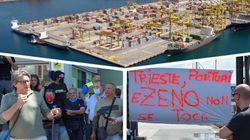 La politica del sospetto che blocca Trieste (e l'Italia) (di A.