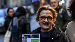 Une colistière de la maire du Ve à Paris accusée de racisme et