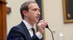 マーク・ザッカーバーグ氏、Facebookのポリシーを点検すると表明。従業員からの批判に対応
