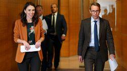 Πλήρης άρση περιορισμών στη Νέα Ζηλανδία: Κανένα κρούσμα