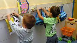 Infantil en Canarias o Primaria en Madrid, los pequeños pueden volver al