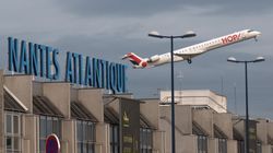 Comment les aéroports français se déconfinent peu à