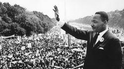 キング牧師が残した言葉、「私には夢がある」以外に知っていますか?【名言集】