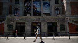 Madrid no contempla pedir ya el paso a la fase 3 pero quizá flexibilizar la