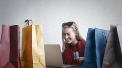Cuál es el futuro del e-commerce en España en