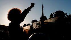 BLOG - Les manifestations contre les violences policières marquent un tournant historique en