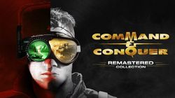 Command & Conquer Remastered Collection: Η θριαμβευτική επιστροφή δύο εκ των κορυφαίων PC games όλων των