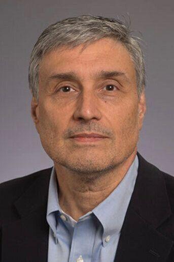 Guido Silvestri: