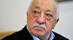 Τουρκία: Οι αρχές προχωρούν σε σύλληψη 149 υπόπτων για σχέσεις με τον Φετουλάχ