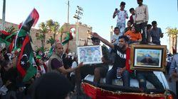 Tra doppiogiochismi e ricatti, l'Italia sulla Libia ha le mani