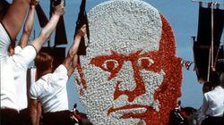 De Mussolini a antifas: 8 filmes italianos para entender o que é