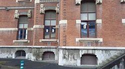 Fallece un infectado del foco del hospital de Bilbao, donde hay 25