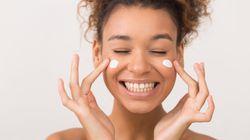 9 crèmes hydratantes pour tonifier notre