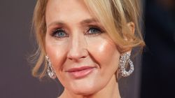 Here's What Was Wrong With J.K. Rowling's Transphobic