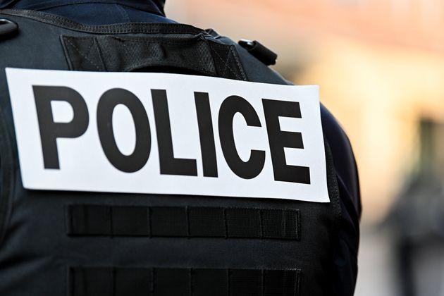 """""""Nous refusons l'affirmation que 'la police est raciste'"""", écrivent..."""