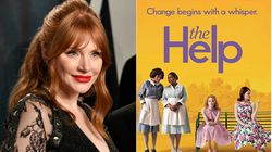 Bryce Dallas Howard Wants White People To 'Go Further' Than Watching 'The