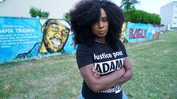 La famille d'Adama Traoré refuse une invitation