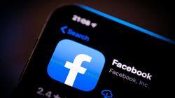 Facebook、ヘイト団体に紐付く約200のアカウントを削除。白人至上主義者グループのものなど