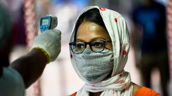 West Bengal Extends Coronavirus Lockdown In Containment Zones Till June 30; Death Toll At