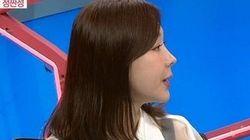 25만 구독자 거느린 이지혜가 밝힌 남편과의 유튜브 수익