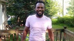 Spunta altro video di afroamericano ucciso da agente in New
