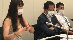 同時に大量リプ、「日本から出ろ」。ネットで絶えない社会活動家らへの誹謗中傷、救済のためのネットワークが立ち上がった。