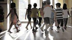 Normas para los colegios o la edad como causa de discriminación: así es la 'Ley