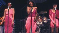 Πέθανε η Μπόνι Πόιντερ του διάσημου γκρουπ των 70s «The Pointer