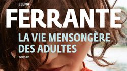 Le nouveau roman d'Elena Ferrante marque-t-il le début d'une autre