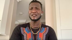 How Daren Sammy Found Out His IPL Teammates Had Used Racist Slur As His