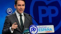 El PP trabaja en más mociones de censura contra la izquierda en municipios tras presentar ya una