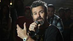 Muere Pau Donés, cantante de 'Jarabe de Palo', a los 53