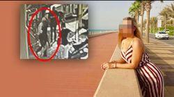 Επίθεση με βιτριόλι: Σφίγγει ο κλοιός για τη σύλληψη της δράστιδος – Ένα βήμα πριν την
