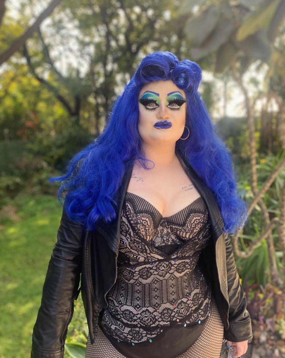 Karla Beauty