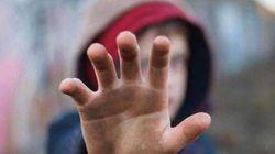 El Gobierno aprueba la Ley contra la Violencia en la Infancia, que amplía la prescripción de abusos