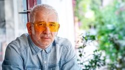 Ο Πέτρος Φιλιππίδης επιστρέφει με «Δάφνες και Πικροδάφνες» - Πρεμιέρα 15 Ιουλίου στην