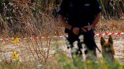 Θύμα βιασμού ζητά από τους ντετέκτιβ της Μαντλίν να εξετάσουν και την δική της