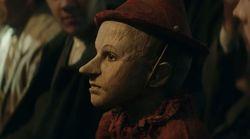 Ταινίες στα θερινά σινεμά: «Πινόκιο», «Περιφρόνηση» και «Το Σκοτεινό Αντικείμενο του