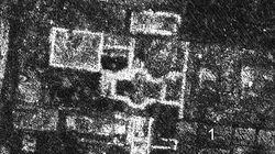 Μια αρχαία ρωμαϊκή πόλη αναδύεται: Χαρτογράφηση με ραντάρ της θαμμένης Falerii