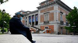 En Espagne, le masque va rester obligatoire un bon bout de