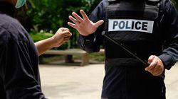 Après le discours de Castaner, des syndicats policiers appellent à ne plus