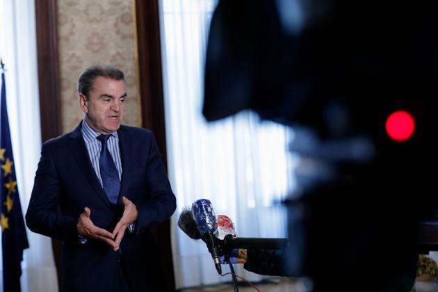 La jueza del 8-M rechaza archivar la causa contra el delegado del Gobierno en Madrid y mantiene su citación...